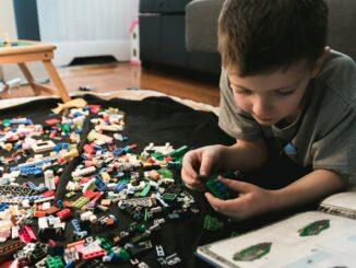 Coolstes Spielzeug für Kids