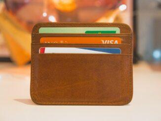 Kredit aufnehmen als Familie